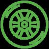 icons-tire-balance